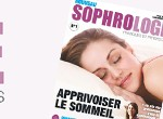 magazine-sophrologie