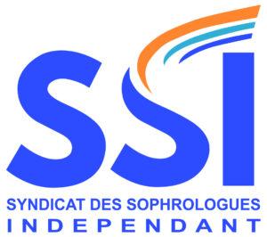 Syndicat Sophrologues Indépendant